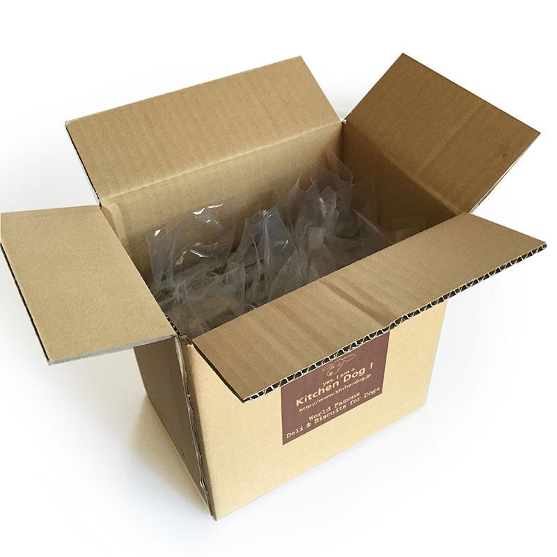 ウマウマ・パーフェクト 3種×4P 12パックセット ※10月7日以降の発送となります。