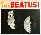 サイン入り!【THE BEATUS!/勝誠二・成相博之/CD】MEET THE BEATUS! ※ネコポス対応商品