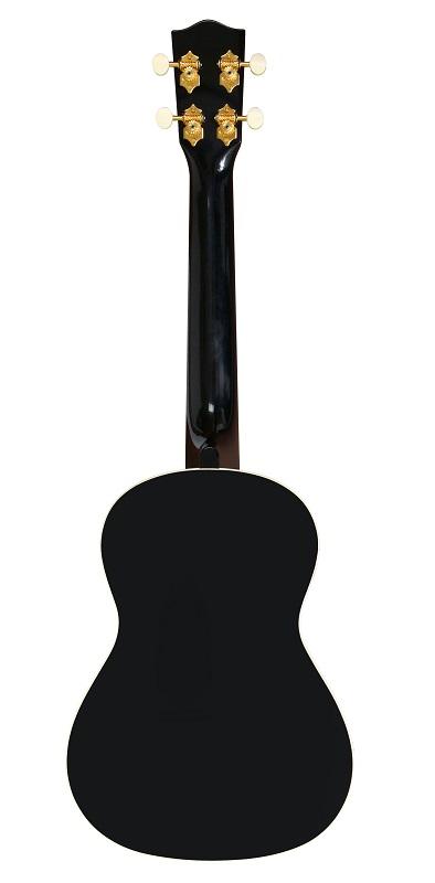 【F Series】FTK-3cst 18-G テナーサイズ