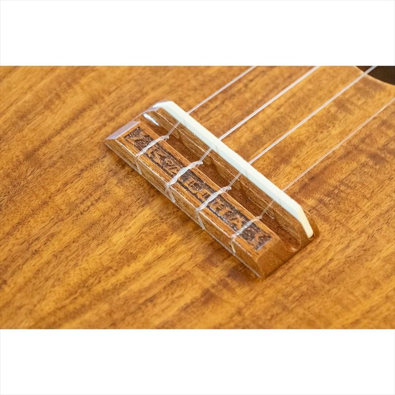 【KoAloha OPIO】KCO-10  コンサートサイズ