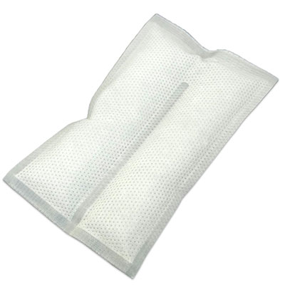【乾湿度調整剤】 GID DRY CONDITION  ※単品時に限りネコポス対応