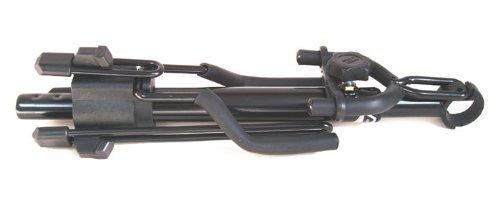 ウクレレスタンド(A)  VS-100 (ヴァイオリン兼用)