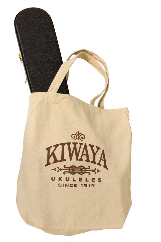 【KIWAYA】KKS-2 ソプラノサイズ KIWAYA's BEST限定満足セット