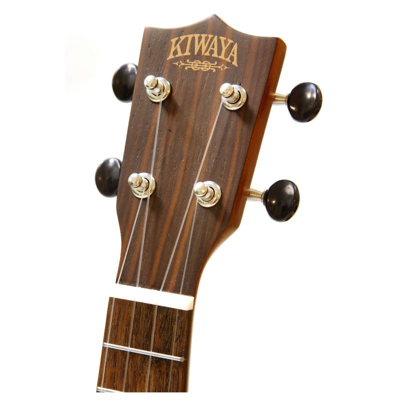 【KIWAYA】KSU-1 ソプラノサイズ