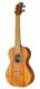 廃番【k ukulele】K-401 テナーサイズ