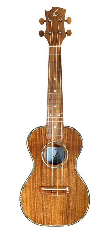 廃番【k ukulele】K-301 コンサートサイズ