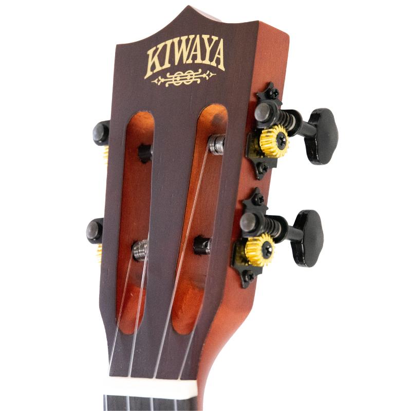 【KIWAYA】KTU-1 テナーサイズ