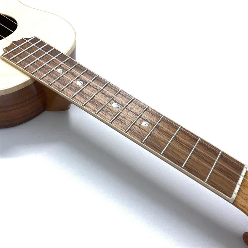 【KoAloha】HAPA コンサートサイズ