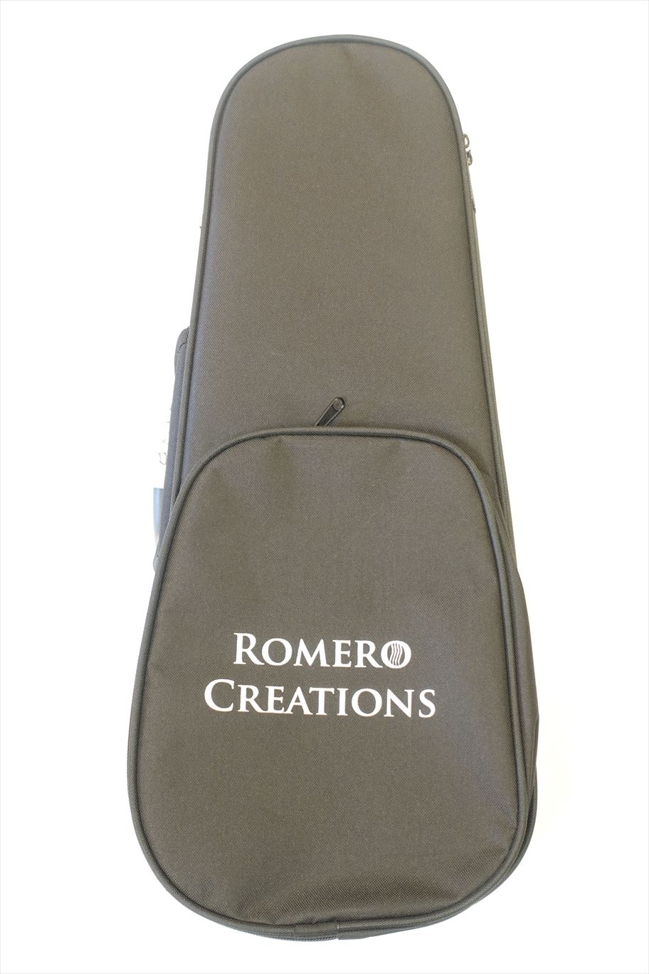 【Romero Creations】XS Soprano Premium Koa
