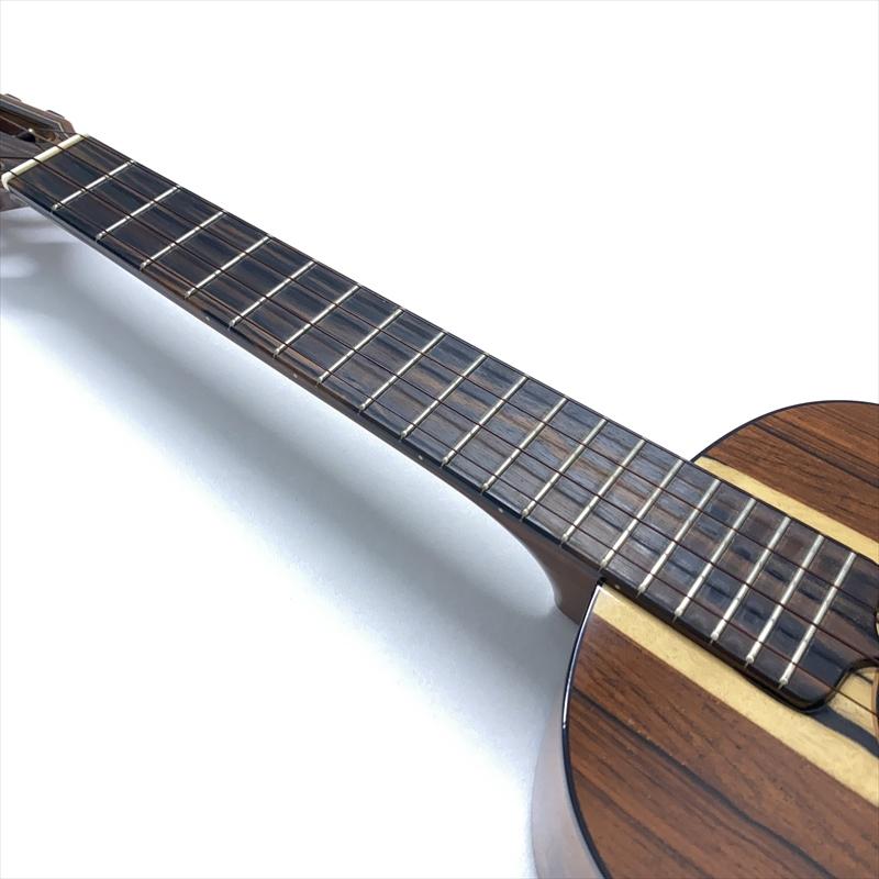 USED【KIWAYA】KTT-96 (96th Model) テナーサイズ