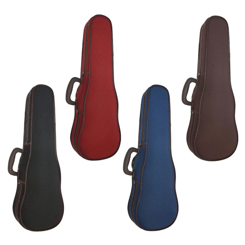 【山崎ギター工房】Sofla #396 ややテナーサイズ
