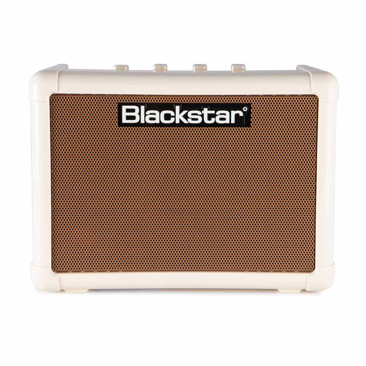 【ミニ・アンプ】 Blackstar ブラックスター FLY 3 ACOUSTIC