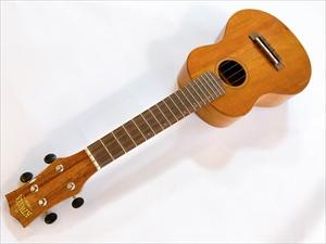 【KIWAYA】 KPC-1K / MISI Acoustic Trio AIR搭載 コンサート