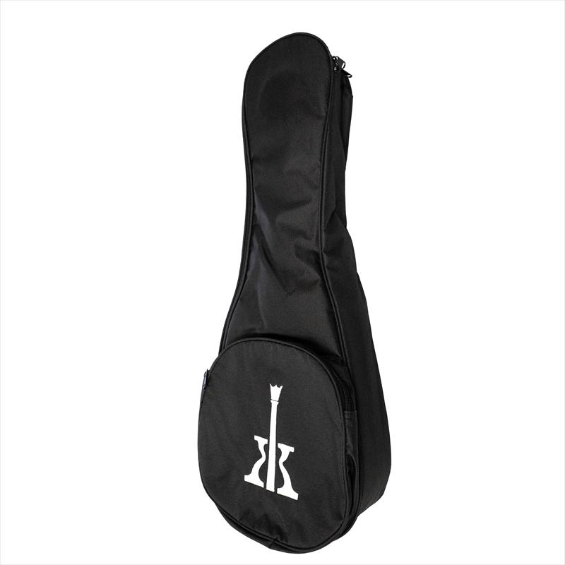 【KoAlana】KCA-00TR コンサートサイズ