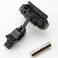 【KORGデジタルチューナー/超高性能!!】 Sledgehammer Custom 100