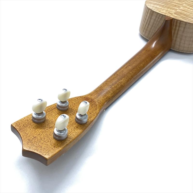 【山崎ギター工房】Sofla #355 コンサートサイズ