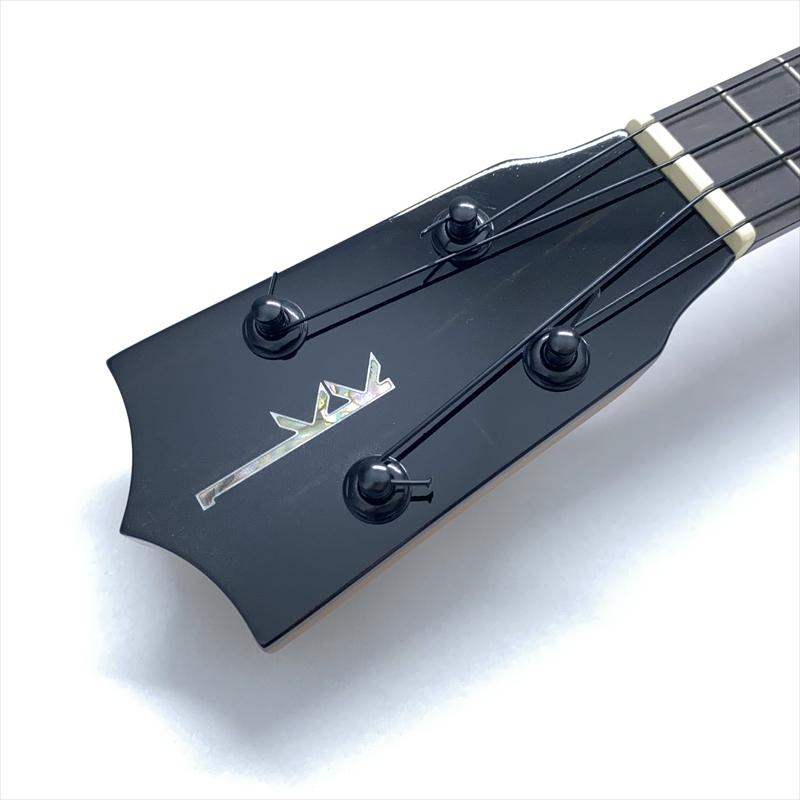 【KAMAKA】HF-1LD2 #201117 ソプラノロングネックサイズ