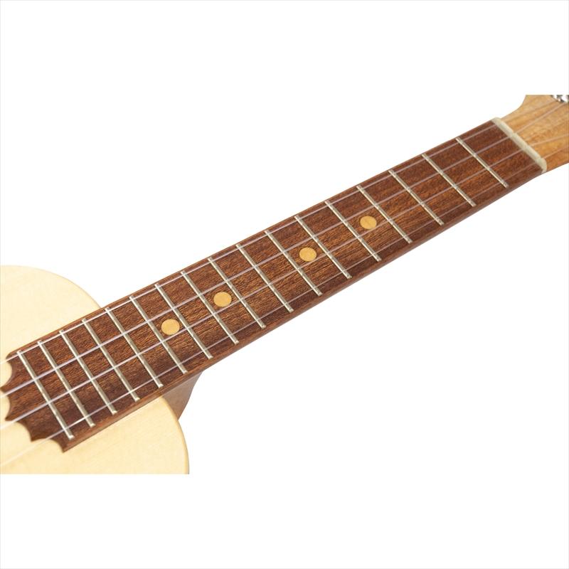 【KoAloha OPIO】KCO-10S  コンサートサイズ