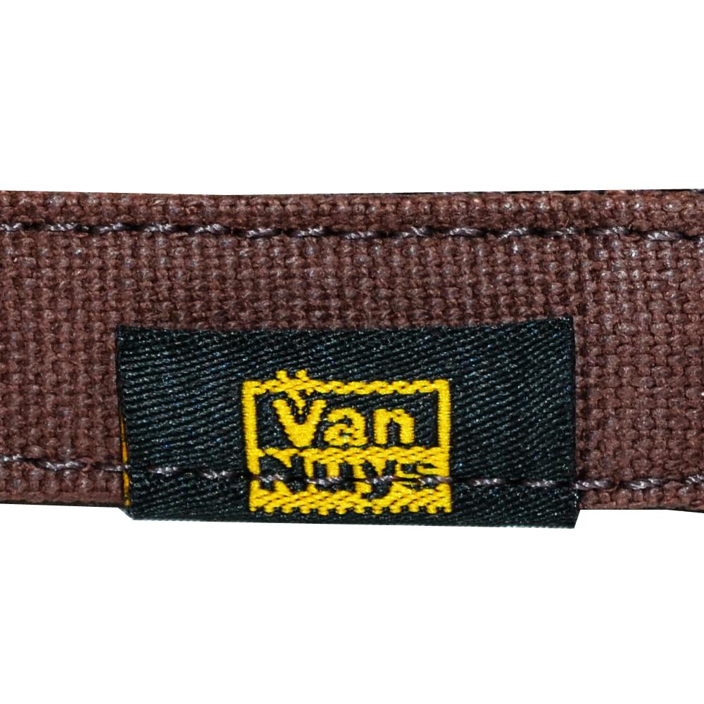 【VanNuys】USTP-VN ウクレレストラップ(フックタイプ)※ネコポス可
