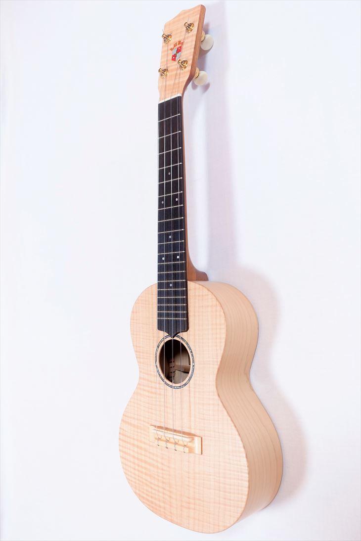 限定モデル【LUNA】LC-2mv/mp 19-M コンサートサイズ
