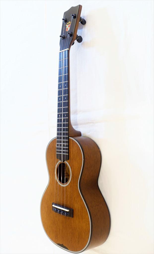 限定モデル【LUNA】LC-3mv/R 19-M コンサートサイズ