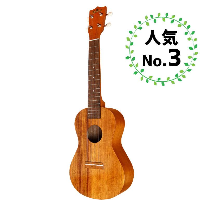 【Famous】FC-5G コンサートサイズ