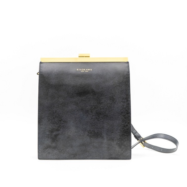 《AURDEY》SHOULDER BAG 【AUD002】