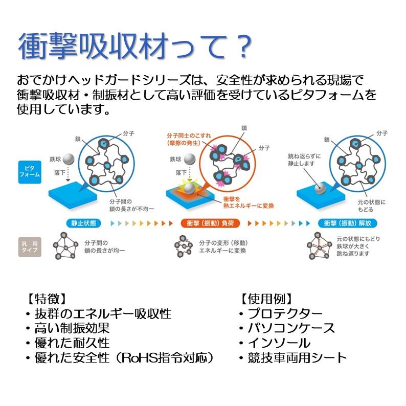 KM-1000H ハンチング【税込】