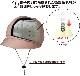 KM-1000K アンゴラ【税込】