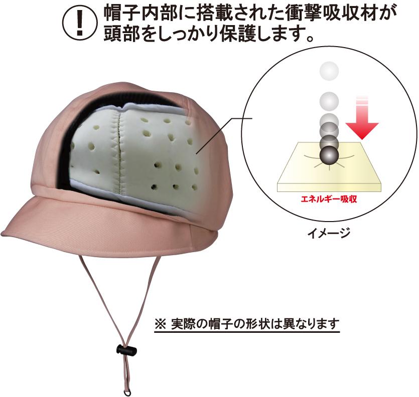 KM-1000M キャップ【税込】※在庫限り