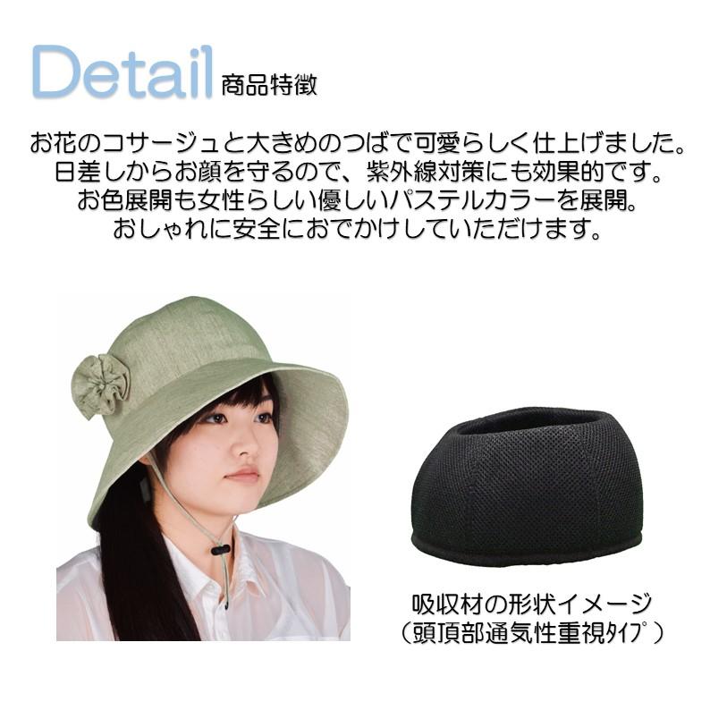 KM-1000P ワイドブリム【税込】
