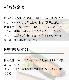 【お歳暮2020】越乃黄金豚3枚/銀鮭味噌漬3枚詰合わせ<冷凍便>