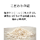 【人気No.1】 サーモン塩辛(ロング瓶200g) <のし対応不可>