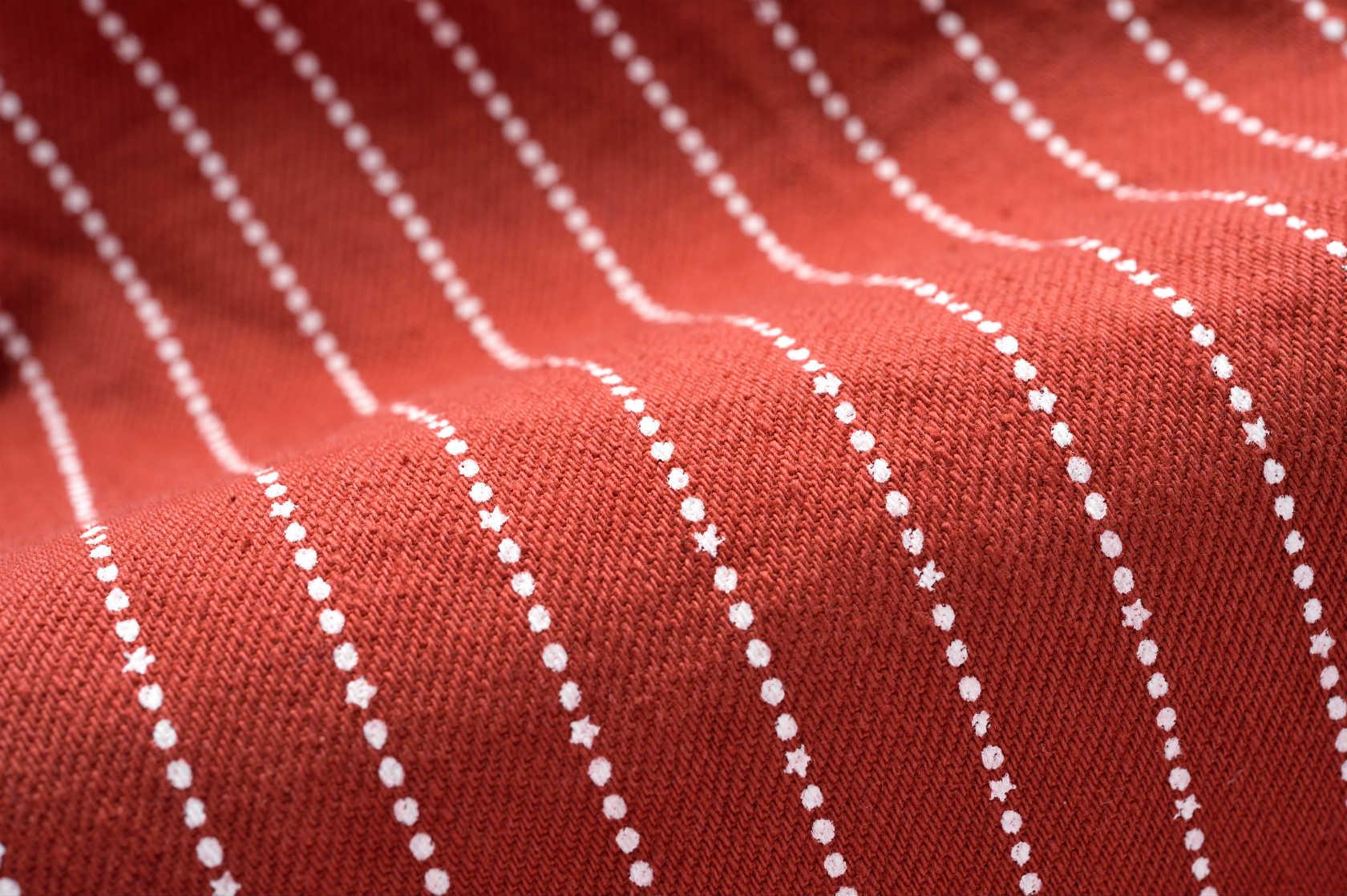 【TDS024】 倉敷天領デニム TENRYO DENIM 13.5ozセルビッチ オリジナルウォバッシュワークシャツ