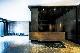 【受注生産】玄関マット オフィス用マット Office & Decor KOMICHI / こみち 120×160cm