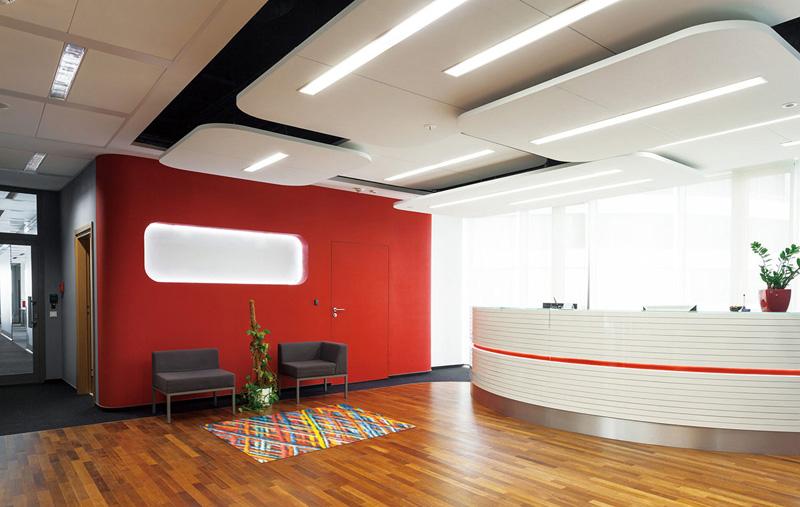 【受注生産】玄関マット オフィス用マット Office & Decor Vivid Wool / ヴィヴィットウール 120×160cm