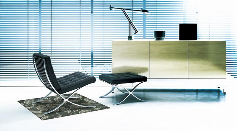 【受注生産】玄関マット オフィス用マット Office & Decor Vorfruhling / フォーフリューリング 120×160cm