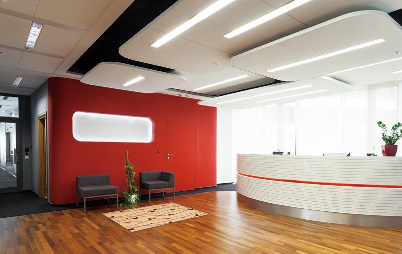 玄関マット オフィス用マット Office & Decor Brun / ブラン 120×160cm