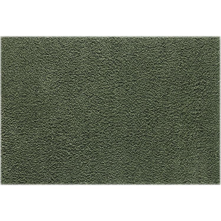 玄関マット Turtle Mat (タートルマット) Plain Sage Green 50×75cm