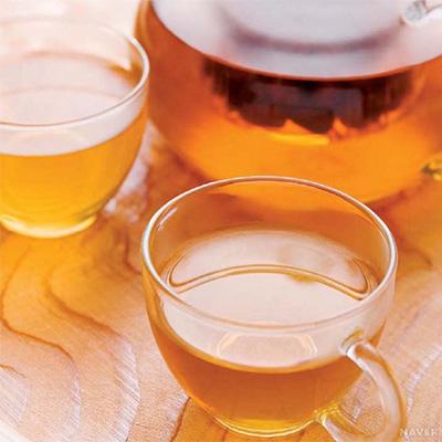 東西とうもろこし茶(2L用)15包入りx5個