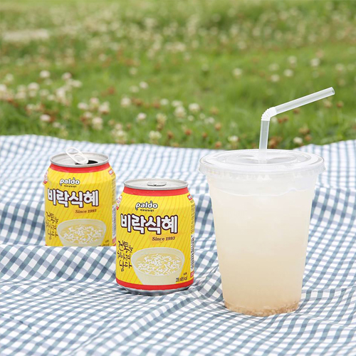 ビラク シッケ(238ml)×12缶