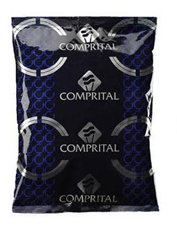 ジェラート コンプリタール ミルクベース安定剤1.5kg(1袋)