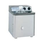 卓上型アイスクリームフリーザーPRONTO 4/COUNTER-E