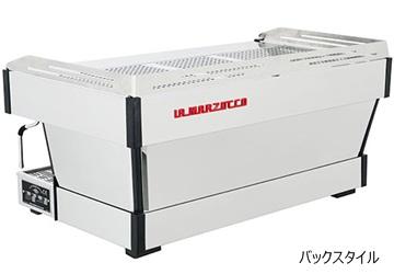 エスプレッソマシン ラ・マルゾッコ Linea-PB-2