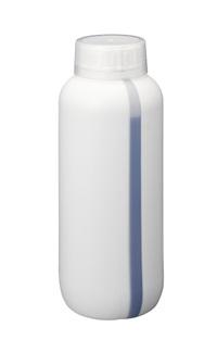 ラ・チンバリー用ミルクライン液体洗浄剤