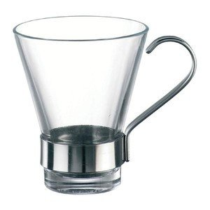 Bormioli Rocco ボルミオリ・ロッコ イプシロン コーヒー