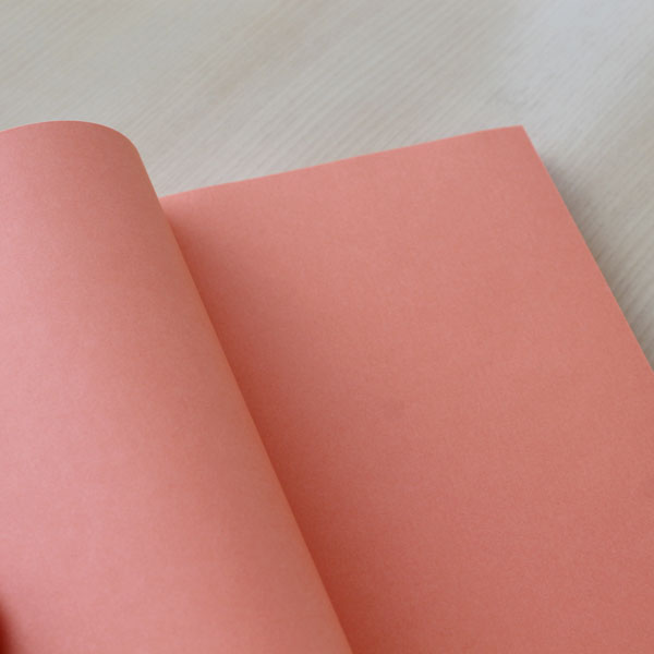 noritake SUN note book
