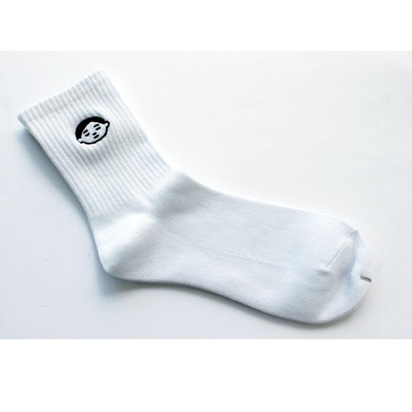noritake socks SLEEP BOY