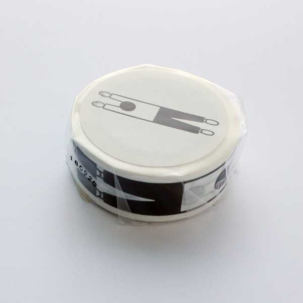 noritake マスキングテープ