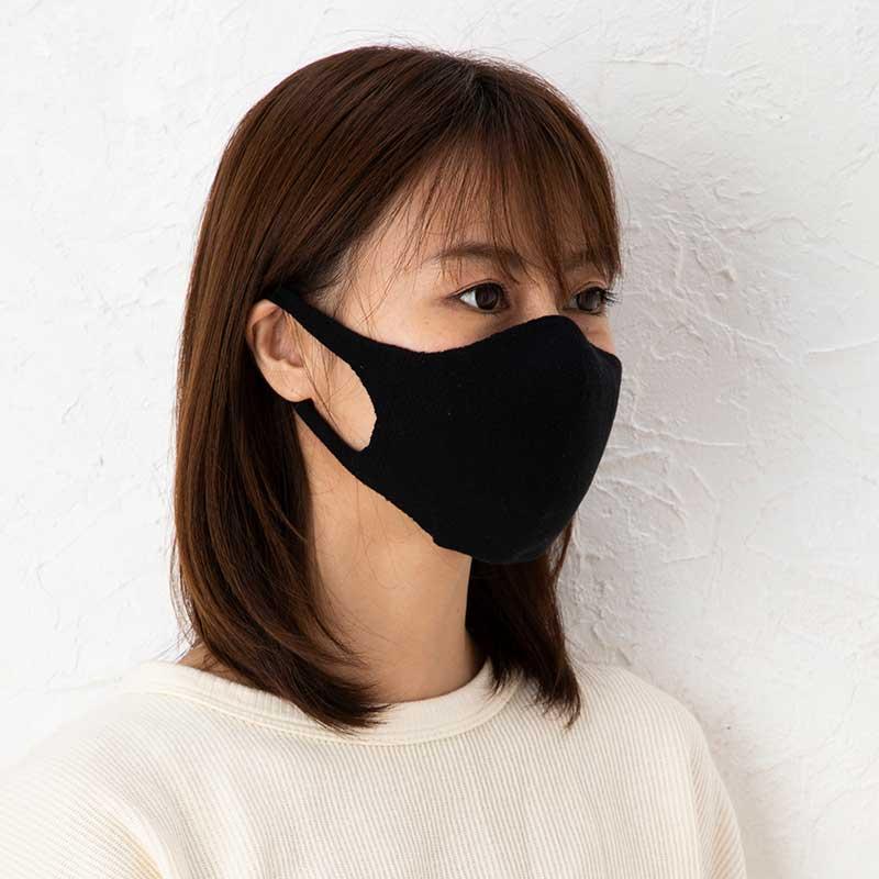 サイモスマスク
